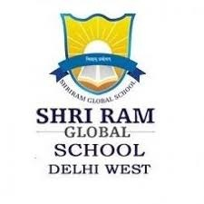 Shri ram global school (SRGS)