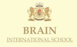 Brain international school